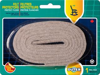 Dutex 55